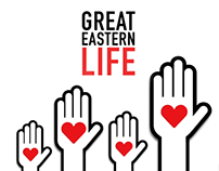 Great Eastern Life Apps