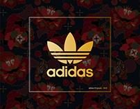 Adidas Originals | New Year 2020