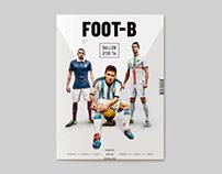 Sport & Graphics