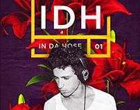 IDH - fiesta electro