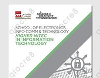 Institute of Technical Education (ITE)