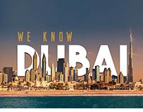 Property Solutions Dubai