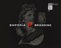 Empória Branding