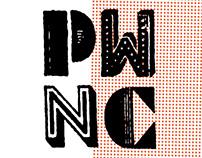Pwnc Magazine