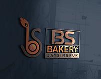BS Bakery