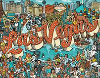Las Vegas Party   Las Vegas Weekly