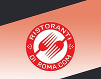 www.ristorantidiroma.com