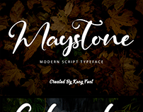 Maystone
