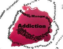 Compagne de prévention contre l'alcoolisme chronique