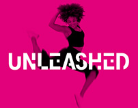 UNLEASHED — Telekom Talkin' Tech