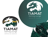 Tiamat Gaming Lounge