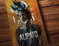 Alipato Vol XII