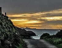 Stumble Head, Pembrokeshire