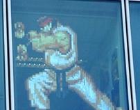 Ryu - it !