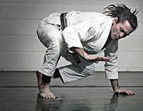 Photography at Colorado BJJ