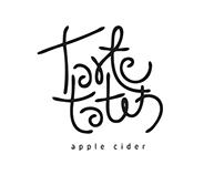 Tarte Tatin logo