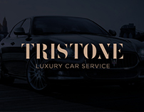 Tristone Cars