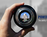 photography ppt#7