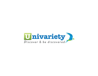 Univariety - Home Page
