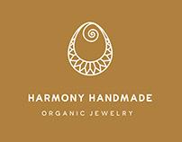 Harmony Handmade