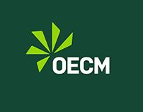 OECM — Observatorio Español de Cannabis Medicinal