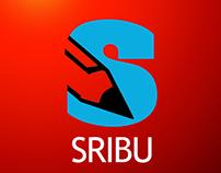 Logo Sribu.com 3