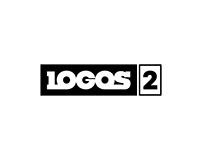 Logos & Brand-marks / vol.2