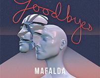 Goodbyes –Mafalda
