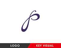 Logo & VI design__寶莘母嬰到府照護