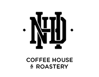 Neighbourhood Coffee House & Roastery