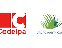 A Brandeá Codelpa, Grupo Punta Cana.