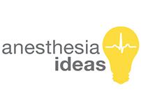 Logo: Anesthesia Ideas