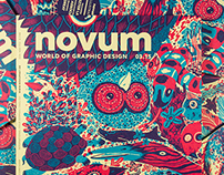 novum 03.15 »illustration«