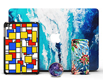 Art Collection - Celfie Design