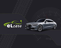 ElCars