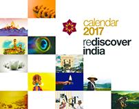 Dr. Vasishths Calendar 2017