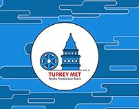 تركيا مت - خدمة تصميم الشعارات