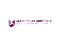 Allison Carmody, LMT