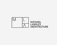MLA Architecture
