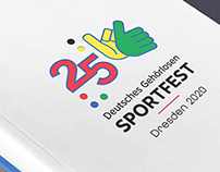 Deutsches Gehörlosen Sportfest 2021 Dresden