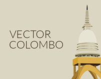 Vector Colombo