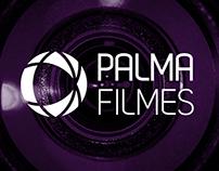 Palma Filmes