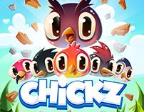 Chickz