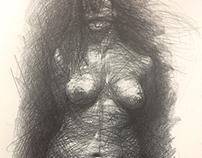 Image-face nude