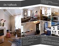 Dutch City Suites Project