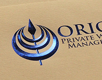 ORION Private Wealth Management