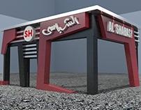 Al Shabasy