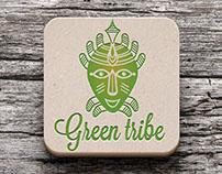 Green Tribe