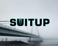 Suitup