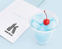Koktelo